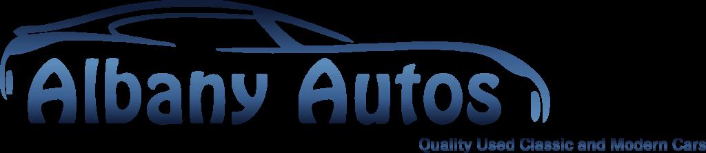 Albany Autos
